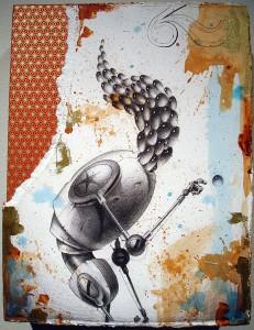 http://thinkspacegallery.com/2010/11/show/KMNDZ_DSCN9759.jpg