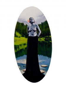 http://thinkspacegallery.com/2011/09/show/Keeper-of-Trees.jpg