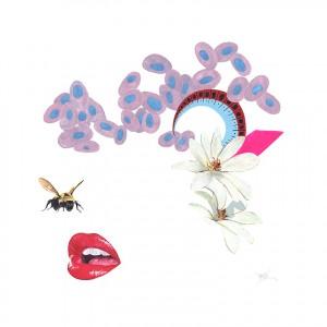 http://thinkspacegallery.com/2011/06/artwalk/show/Kelly-Allen-So-Clear.jpg