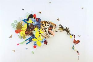 http://thinkspacegallery.com/2011/06/artwalk/show/Kelly-Allen_a-star-is-a-seed.jpg
