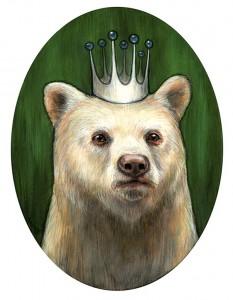 http://thinkspacegallery.com/2012/05/show/Kelly-Vivanco)royal-spirit-bear.jpg