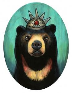 http://thinkspacegallery.com/2012/05/show/Kelly-Vivanco)royal-sun-bear.jpg