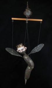 http://thinkspacegallery.com/2010/10/beyondeden/show/Kevin-Titzer-Crown_Wasp.jpg