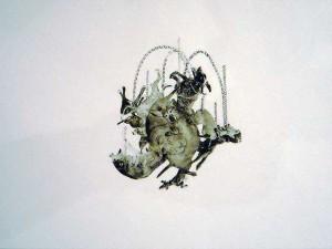 http://thinkspacegallery.com/2009/01/show/Kuma---2.jpg
