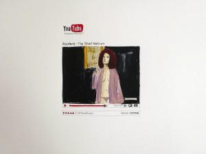 http://thinkspacegallery.com/2009/08/show/L1050257.jpg