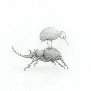 http://thinkspacegallery.com/2012/05/show/Leontine-Greenberg_Migration.jpg