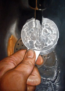 http://thinkspacegallery.com/2010/04/project2/show/Linnea-Strid---Measurement.jpg