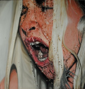 http://thinkspacegallery.com/2011/03/project2/show/Linnea-Strid.jpg