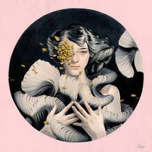 http://thinkspacegallery.com/2014/03/show/Living_In_a_Forgotten_Fissure_I.jpg