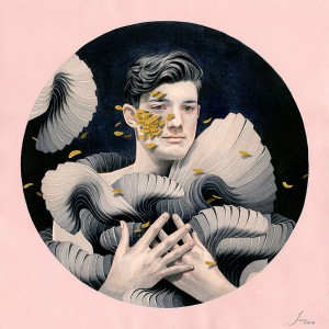 http://thinkspacegallery.com/2014/03/show/Living_In_a_Forgotten_Fissure_II.jpg