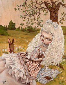 http://thinkspacegallery.com/2008/dreamcatcher/show/Lullaby-Picnic-(11-x-14-in).jpg