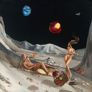 http://thinkspacegallery.com/2013/10/birdseyeview/show/Mear_SpaceInvaders.jpg