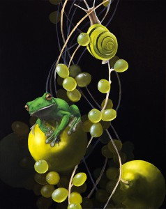 http://thinkspacegallery.com/2012/05/show/MiaBrownell_Translation.jpg