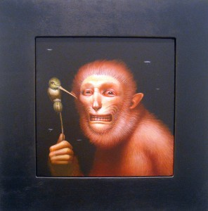 http://thinkspacegallery.com/2010/01/show/Mike-Brown---War.jpg