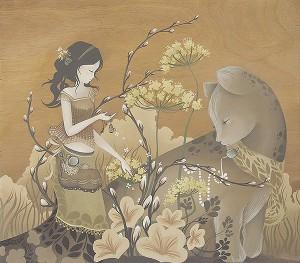 http://thinkspacegallery.com/2007/05/show/Miquedis-Bouquet.jpg