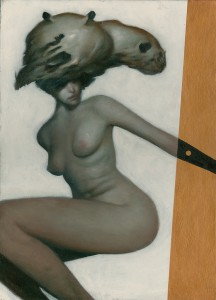 http://thinkspacegallery.com/2010/05/project/show/Morning_I.jpg