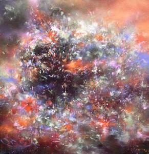 http://thinkspacegallery.com/2009/08/show/Mr.-Jago-industrial-evolution.jpg
