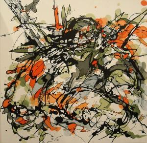 http://thinkspacegallery.com/2009/08/show/Mr.-Jago-silk-1.jpg