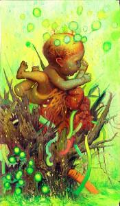 http://thinkspacegallery.com/2013/07/project/show/Neon-Cherub.jpg