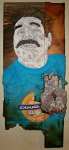 http://thinkspacegallery.com/2010/08/show/NohJColey-Deseo-de-Ardor---Acrylic,-acrylic-wash,-cotton-shirt-and-ink-on-paper.jpg