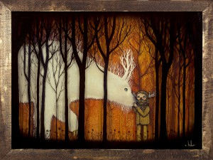http://thinkspacegallery.com/2012/07/show/Old-Friend-Framed.jpg