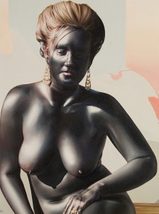 http://thinkspacegallery.com/2011/09/show/On-the-Banks-of-the-Rhine-d.jpg
