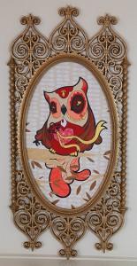 http://thinkspacegallery.com/2012/03/show/Owl.jpg