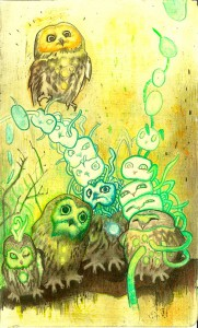 http://thinkspacegallery.com/2013/07/project/show/Owl-Gang.jpg