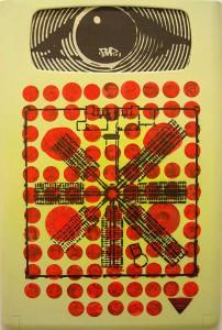 http://thinkspacegallery.com/2009/01/show/PMP---2.jpg