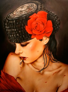 http://thinkspacegallery.com/2012/12/scope/show1/POETRY-IN-MOTION-2012--Viveros.jpg