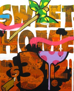 http://thinkspacegallery.com/2012/09/show/POSE_SWEET_HOME_CHICAGO.jpg