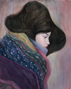 http://thinkspacegallery.com/2011/10/show/Painting_1_Like-A-Restless-Wind.jpg