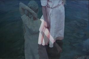 http://thinkspacegallery.com/2010/06/artwalk/show/Pakayla-Rae-Biehn---34x20.jpg