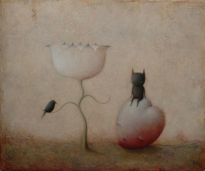 http://thinkspacegallery.com/2010/08/show/Paul-Barnes---I-Gave-You-My-Heart---12x10---$1,000.jpg