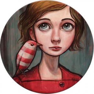 http://thinkspacegallery.com/2009/06/project/show/Peppermint-Bird-websize.jpg