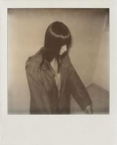 http://thinkspacegallery.com/2014/02/show/PolaroidVII.jpg