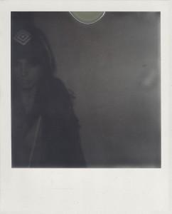 http://thinkspacegallery.com/2014/02/show/PolaroidXXIV.jpg