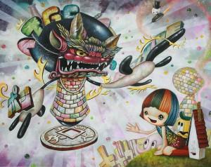 http://thinkspacegallery.com/2010/07/show/Positive-E05.jpg