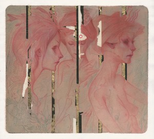 http://thinkspacegallery.com/2010/05/project/show/Procession_II.jpg