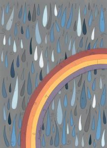 http://thinkspacegallery.com/2011/04/show/Rainbow.jpg
