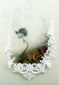 http://thinkspacegallery.com/2012/05/show/Regan-Rosburg_The-Harbinger.jpg