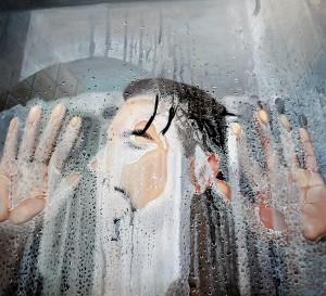 http://thinkspacegallery.com/2013/03/show/Resuscitation.jpg
