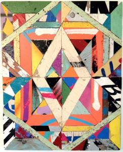 http://thinkspacegallery.com/2012/09/show/Revok.jpg