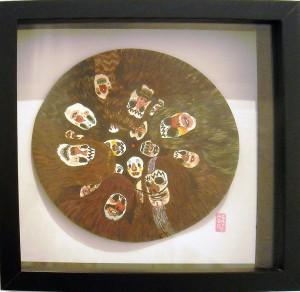 http://thinkspacegallery.com/2010/01/show/Rob-Sato---Apeholes.jpg