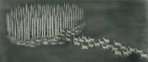http://thinkspacegallery.com/2012/05/show/Rob_Sato.jpg