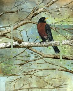 http://thinkspacegallery.com/2007/09/show/Robin---American-72-med.jpg