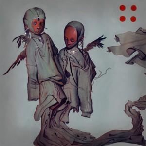 http://thinkspacegallery.com/2009/05/project2/show/Ruas---Children-Of-Venus.jpg