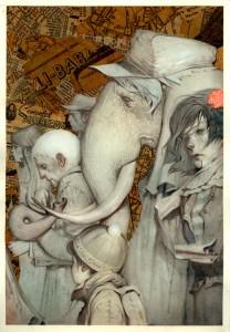 http://thinkspacegallery.com/2009/05/project2/show/Ruas---Elephantman.jpg
