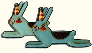 http://thinkspacegallery.com/2009/04/show/Run-Bunnies-(Large).jpg