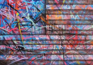 http://thinkspacegallery.com/2012/04/show/Saber_oldblood.hi.jpg